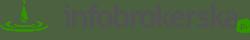 infobrokerska_logoSmall