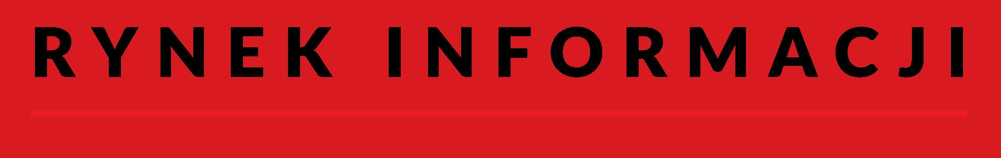 rynek_logo_CMYK_a_trSmall