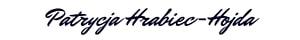 Patrycja Hrabiec-Hojda